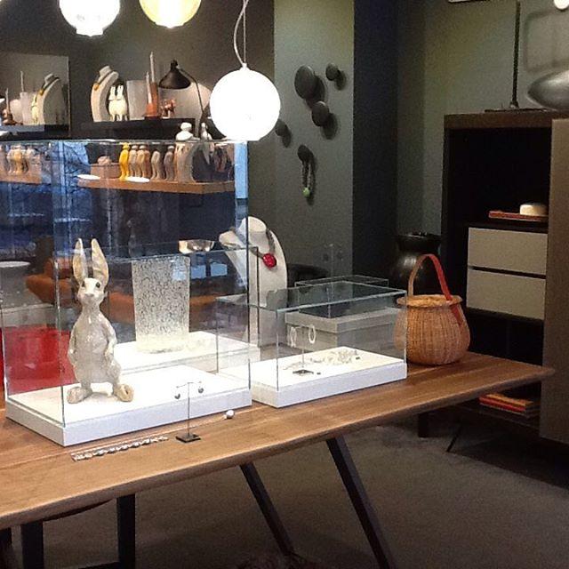 Produttori ingrosso gioielli alta bigiotteria in vetro di for Gioielli di design