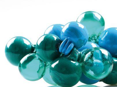 Le Perle di Vetro Patrimonio dell' UNESCO