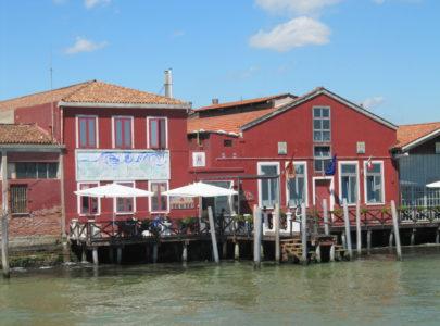 Murano & Matera